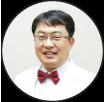 이비인후과 김용민 교수