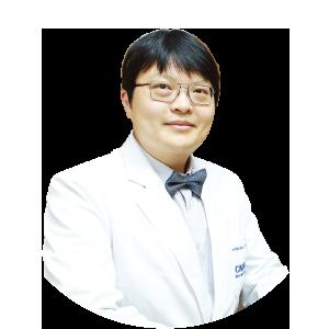 강준원 소아청소년과 교수