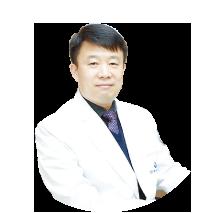 신경과 송희정 교수