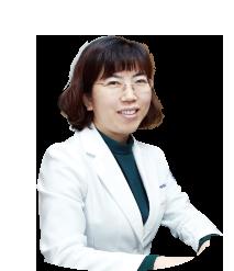 재활의학과 양신승 교수