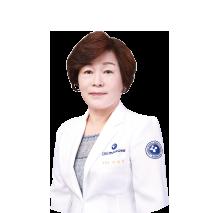 신경과 이애영 교수