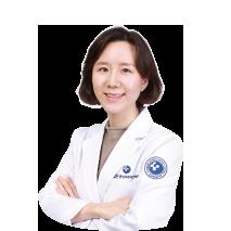 소아청소년과 김유미 교수