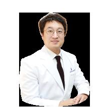 정형외과 이호진 교수